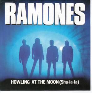 ramones-howling-warthog