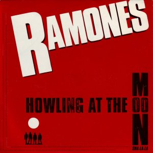ramones-howlingatthemoonsingle1