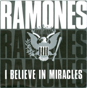 ramones-ibelieveinmiraclessingle1