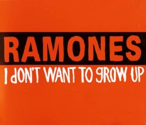 ramones-idontwantogrowupsingle1