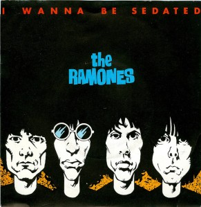 ramones-iwannabesedatedsingle1