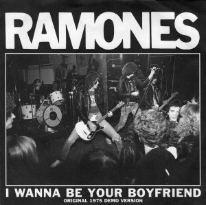 ramones-iwannabeyourboyfriendsingleuk