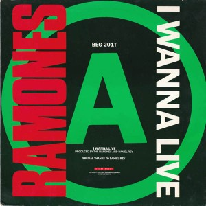 ramones-iwannaliveextended