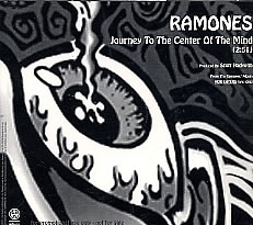 ramones-journeytothecenterofthemind