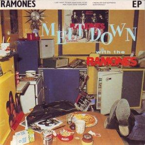 ramones-meltdownwiththeramonesep1