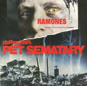 ramones-Pet Sematary-Sheena is a Punk Rocker A
