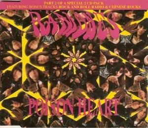 ramones-poisonradio