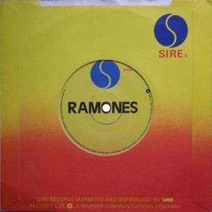 ramones-questioninglyep