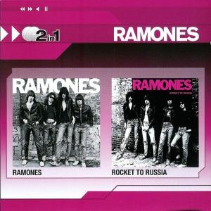 ramones-ramones-rocket2em1