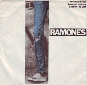 ramones-rockawaybeachepa