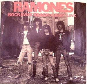 ramones-rockawaybeachlocketloveepa