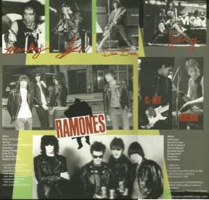 ramones-rocknrollparadise2