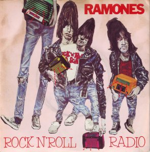 ramones-rocknrollradiosingle1