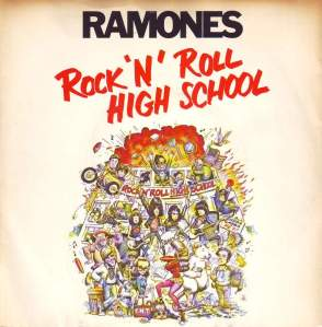 ramones-rocknrollschoolsingle1