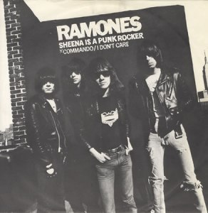 ramones-sheenaisapunkrockercommando