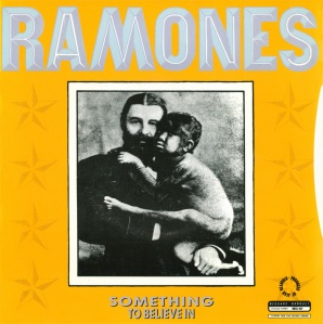 ramones-somethingtobelieveinsingle1