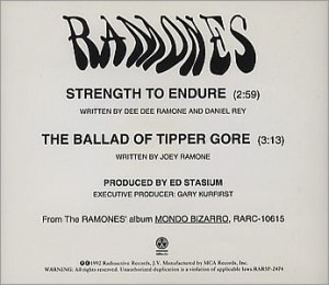 ramones-strengthtoenduresingle2