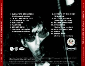 ramones-supertootoughtodie (1)