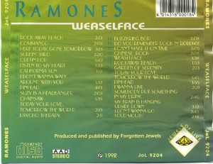 ramones-weaselface (1)