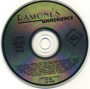 ramones-weaselface (2)
