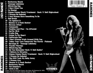 ramones-wereaffected (1)