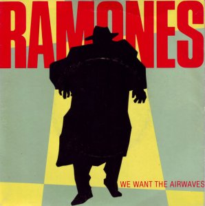 ramones-wewanttheairwavessingle1