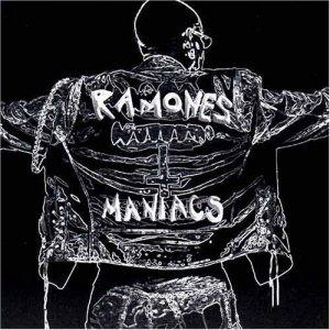 RamonesManiacs500