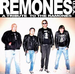 Remones