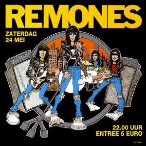 remones2405