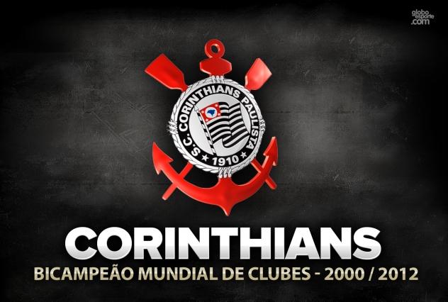 Wallpaper_Corinthians_1600x1080_escudo