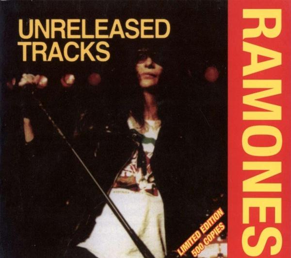 med_Ramones_b17_1