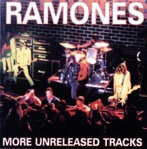 med_Ramones_b18_1