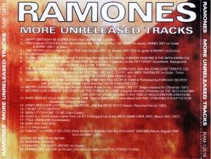 med_Ramones_b18_2