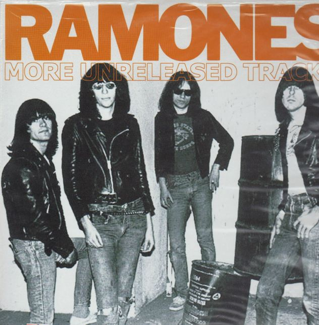 ramones-more_unreleased_tracks