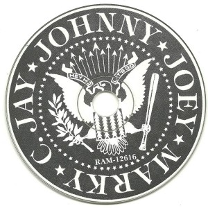 ramones - more unreleased tracks 3copy