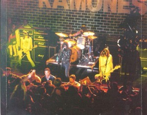 ramones - more unreleased tracks 4copy