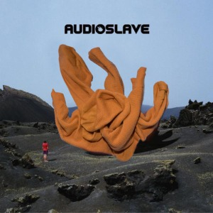 socks-audioslave
