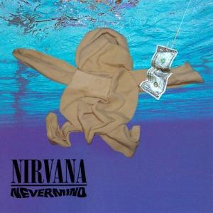 socks-nirvana