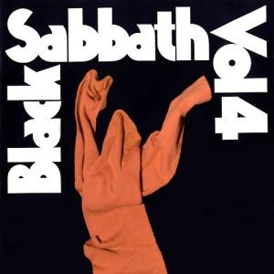 socks-sabbath