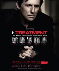 in-treatment-poster-1