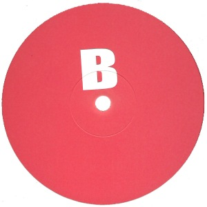 Teenage Lobotomy demos and rarities label b