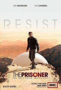 the-prisoner-comic-con-six
