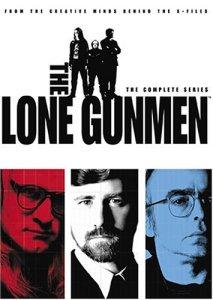 lone_gunmen