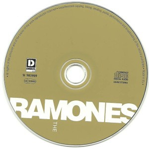 the ramones - acid eaters alt 3