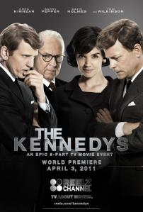 thekennedys