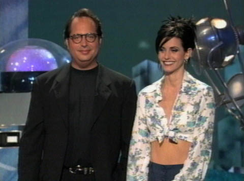 jon-lovitz-courteney-cox