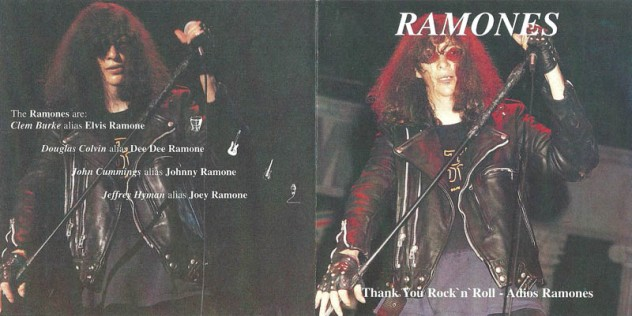 ramones-thank you rock n' roll (1)