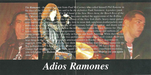 ramones-thank you rock n' roll (2)