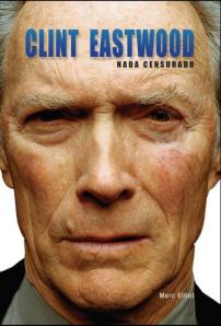clint-eastwood-nada-censurado