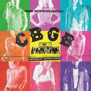 CBGB-10-8